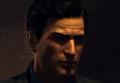Vito Scaletta (Mafia II) 04.png