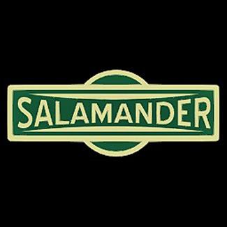 File:Salamander Logo.jpg