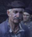 Old Dockworker.png
