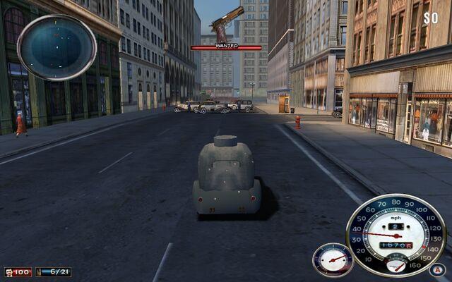 File:Police Roadblock (Mafia).jpg