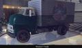 Shubert Truck.png