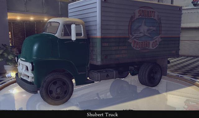 File:Shubert Truck.png