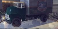 Shubert Truck