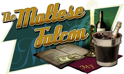 File:The Maltese Falcon Icon.png