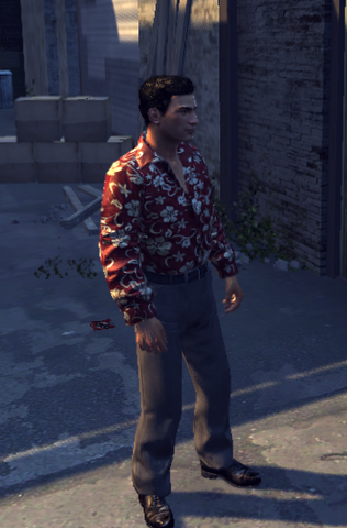 File:Mafia II Clothing 37.png