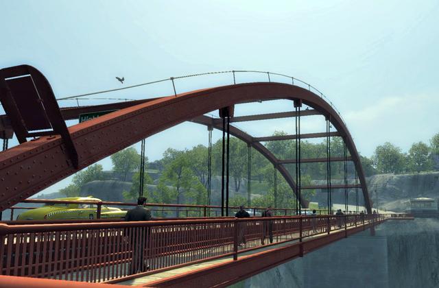 File:Highbrook Bridge 2.png