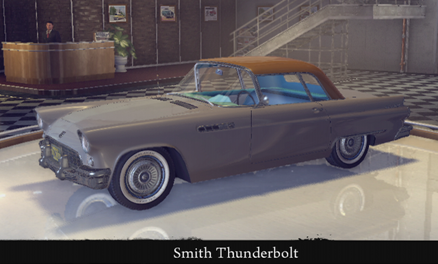 File:Smith Thunderbolt.png