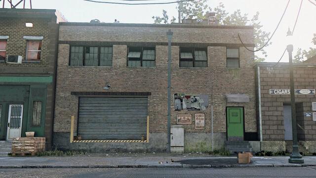 File:Danny Little's Building.jpg