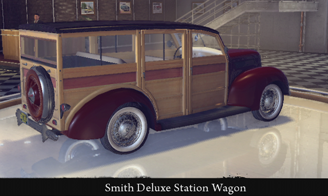 File:Smith Deluxe Station Wagon 2.png