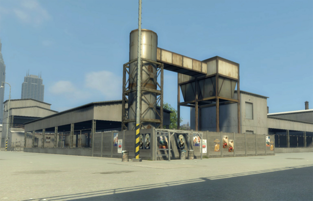 File:South Millville Industrial Estate 2.png