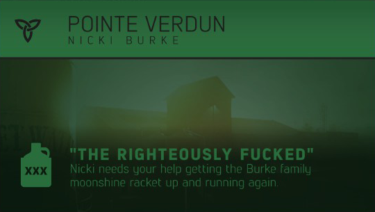 File:The Righteously Fucked.png