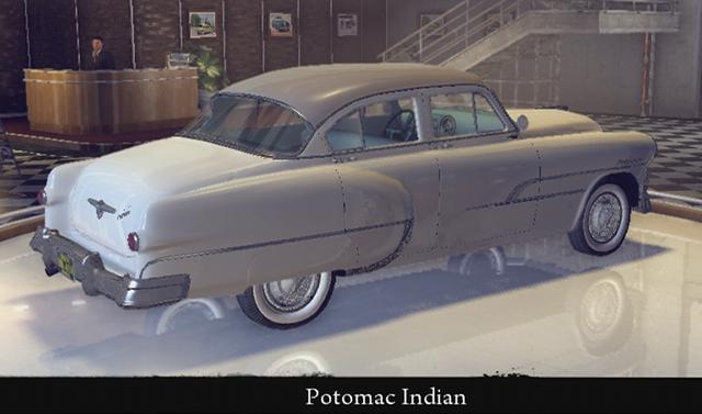 File:Potomac Indian 2.png
