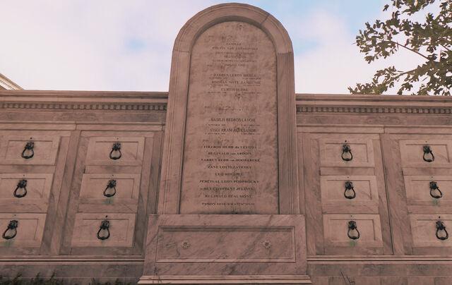 File:Southdowns Cemetery 3.jpg