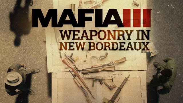 File:Weapons in Mafia III.jpg