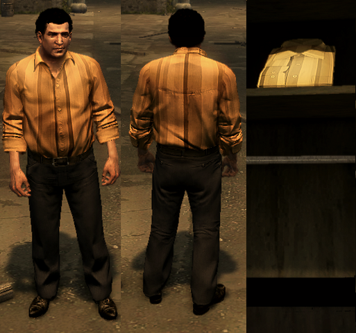 File:Mafia II Clothing 51.png