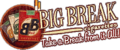 Big Break Logo.png