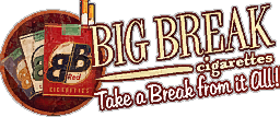 File:Big Break Logo.png