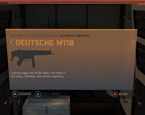 File:Deutsche M11B.jpg