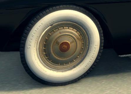 File:Speedstone Diabolica.jpg