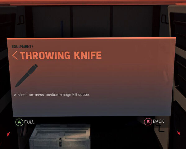 File:Throwing Knife.jpg