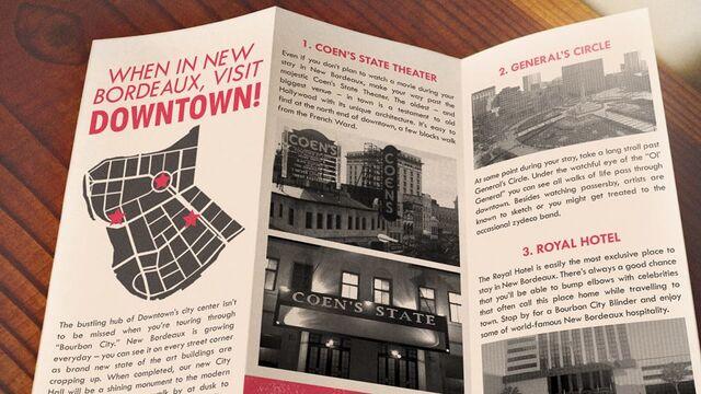 File:Downtown Brochure.jpg