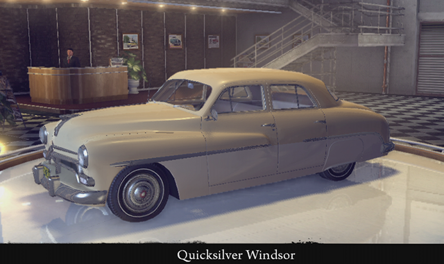 File:Quicksilver Windsor.png