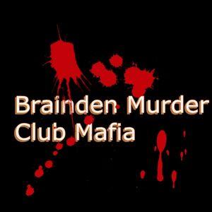 Brainden Murder