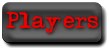 File:PlayersButton.png