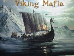 VikingMafia
