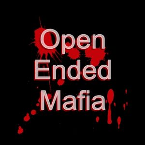 Open ended