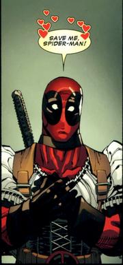 Deadpool7