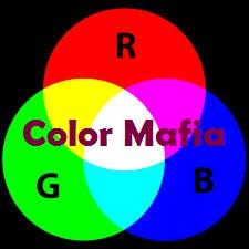 Color mafia2
