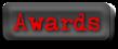 File:AwardsButton.png