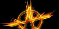 Alchemic Anarchy