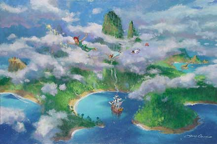 File:NeverNeverLand.jpg
