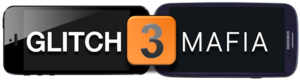 Glitch Mafia 3
