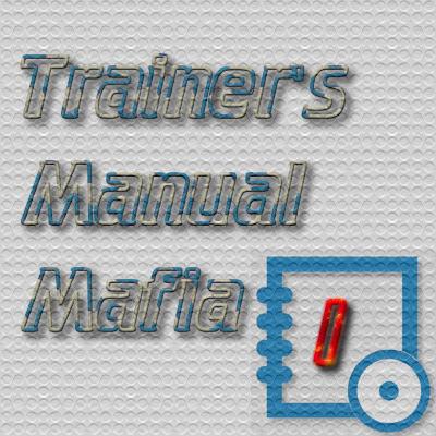 File:TrainerMafia.jpg