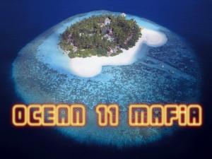 Oceans-eleven-01