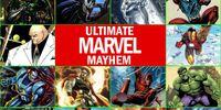 Ultimate Marvel Mayhem