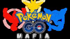 PokemonGoMafia