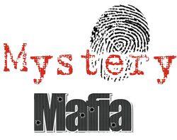 MysteryMafia