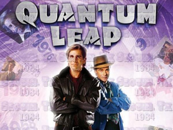 File:Quantum-leap.jpg