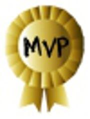 Mvpaward
