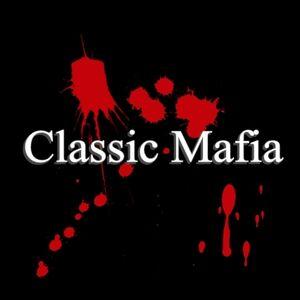 Classic Mafia