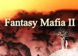 Fantasy Mafia2a