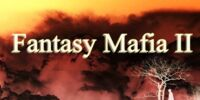 Fantasy Mafia II