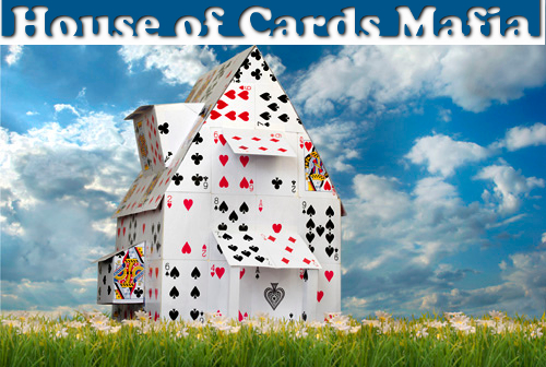 File:House-of-cards.jpg