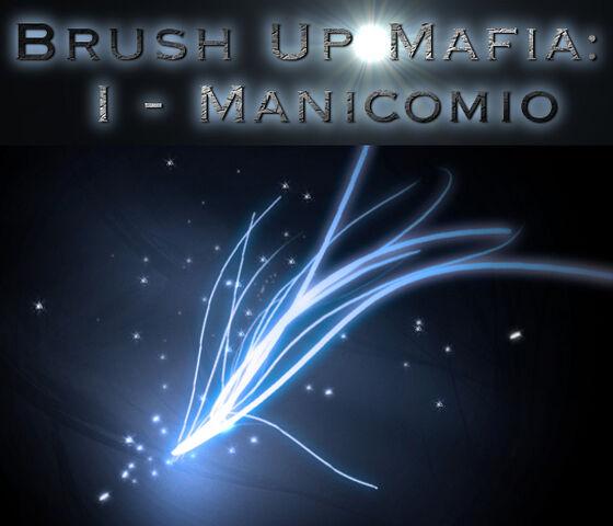 File:Brush1.jpg