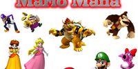 Mario Mafia