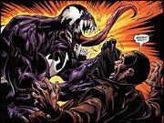 Venom2-1